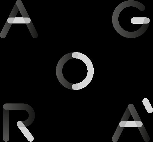 Metodo Agorà